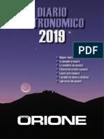 diario-astronomico-2019.pdf