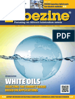 Lubezine-Magazine-Volume-34-September-2020