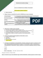 Taller inventario seguridad (1)