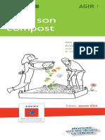 guide_ademe_compostage_domestique.pdf