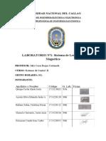 SISTEMAS_DE_CONTROL_2_LABO1-4 (1)