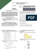 GUÍA 7_MATEMÁTICAS_802_GIOVANNI