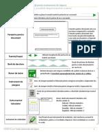3. Info- privind instrumentele de testare.docx