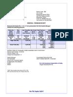 PrmPayRcpt-70043944