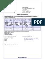 PrmPayRcpt-79726234