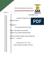 260543425-Practica-Peso-especifico-relativo-de-los-suelos.docx