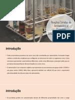 apresentação trabalho pratico n.º1.pdf