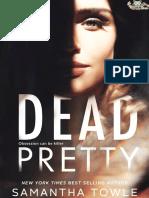 DeadPretty-ST