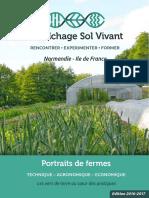 Fascicule_Portraits-de-Fermes_Normandie.2016-2017.pdf