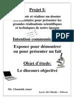 projet_i_-_le_discours_objectivé_2_as.pdf
