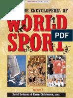 Sport_Vol_1.pdf