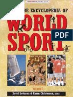 Sport_Vol_3.pdf