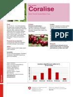 462-29608-fr-pub.pdf