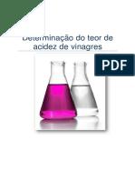 Rel_AQ_Acid.Base