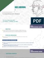 Curso-NeuroSeguridad-Laboral-Dr.-Efrain-Butron-Agosto-2020-1