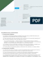 El_problema_de_las_cosmovisiones 2