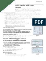 Physique-D-chap14-systeme_solide_ressort.pdf