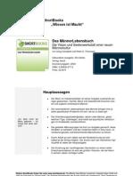 Das_MaennerLebensbuch