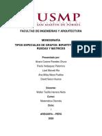 GRAFOS ESPECIALES.pdf