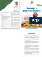 trabajo-emprendimiento-unidad-4-portafolio-3-avanzado.pdf