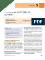 Descamps474776.pdf