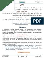 Annonce Preinscrip.NI.2020-2021.pdf