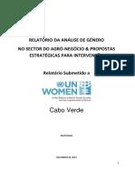 Analise de genero Agro-negocios.pdf