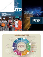 IPERC CAMPAÑA.pdf