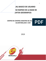 0_Manual Uso rapido Gdb