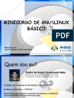 curso_linux (1)