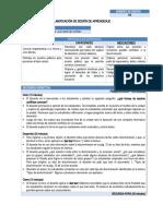 FCC1-U5-SESION 01.doc
