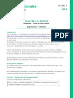 articles-89526_recurso_2.docx