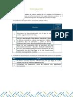 9.- Tarea 02 2020 01 Negocios Internacionales (2257)(1) (1).doc