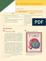debate globalização ou americanização.pdf