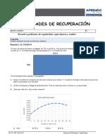 REGULARIDAD EQUIVALENCIA Y CAMBIOS.docx