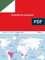 POR12_Geografia-portugues.pptx