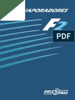 Deltafrio Folder