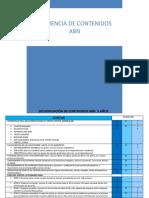 Bloque 2 secuenciación de contenidos.docx