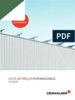 Lista_De_Precos_Fotovoltaico_V2-2020