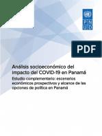 Evaluacion-Economica-Inicial-Covid-19-y-el-Alcance-de-las-Opciones-de-Politica-en-Panama (2)