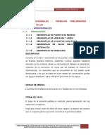 1. OBRAS PROVISIONALES - TRABAJOS PRELIMINARES - SEGURIDAD Y SALUD OK