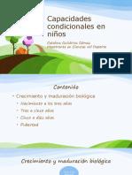 Capacidades condicionales en niños.pptx
