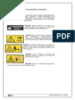 Manual de Operador Davino 450-1  002.pdf