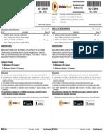 31.08.2020.pdf