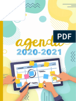 agenda-curso-2020-2021-recursosep-completa.pdf