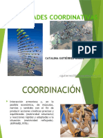 Coordinación.pptx