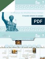O_mundo_romano_no_apogeu_do_Império.pptx