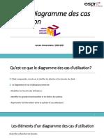 Partie2-DiagCU_2020-2021.pdf