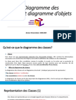 Partie3-DiagClasse+Objet