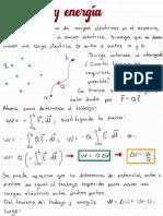 Apuntes de teoría 2.pdf